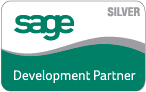 Pragmatic Labs Sage 50 Accounting Integration Partner